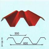 KLD130-300-600(W-600型)